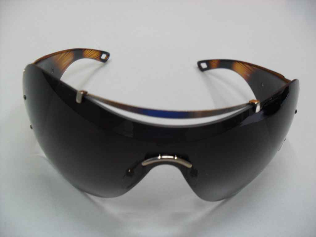 a42c86bcc PRODUTO 202- Óculos De Sol Carmen Steffens Original Cs006 Marrom
